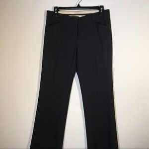 Theory - Max C Career Tailor pants